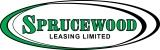 Sprucewood Leasing Limited